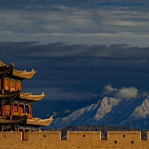 6 Days Splendid Zhangjiajie & Fenghuang Old Town Tour